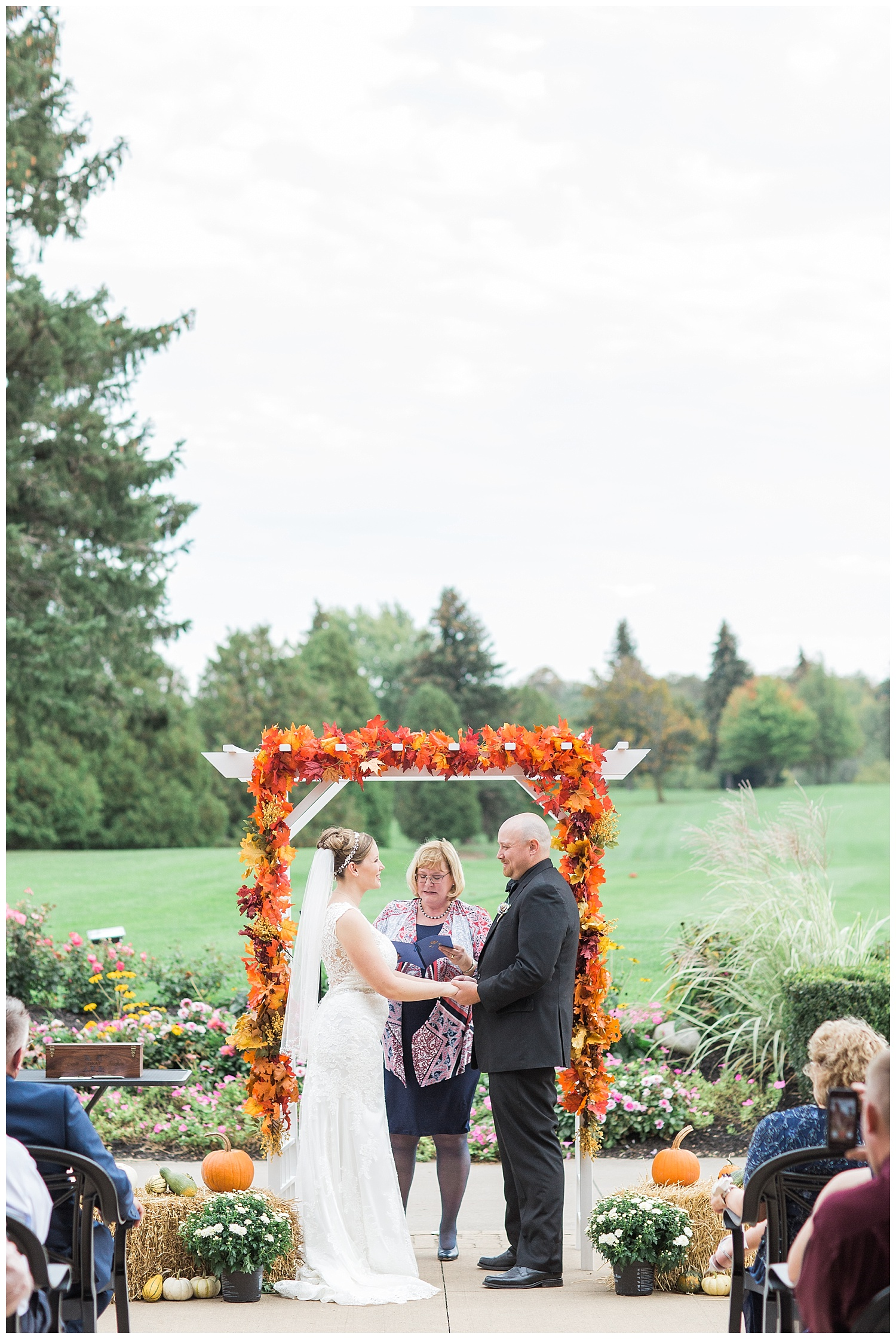 Jessica and Scott McKay - Terry Hills Golf Course - Batavia NY - Lass and Beau-569_Buffalo wedding photography.jpg