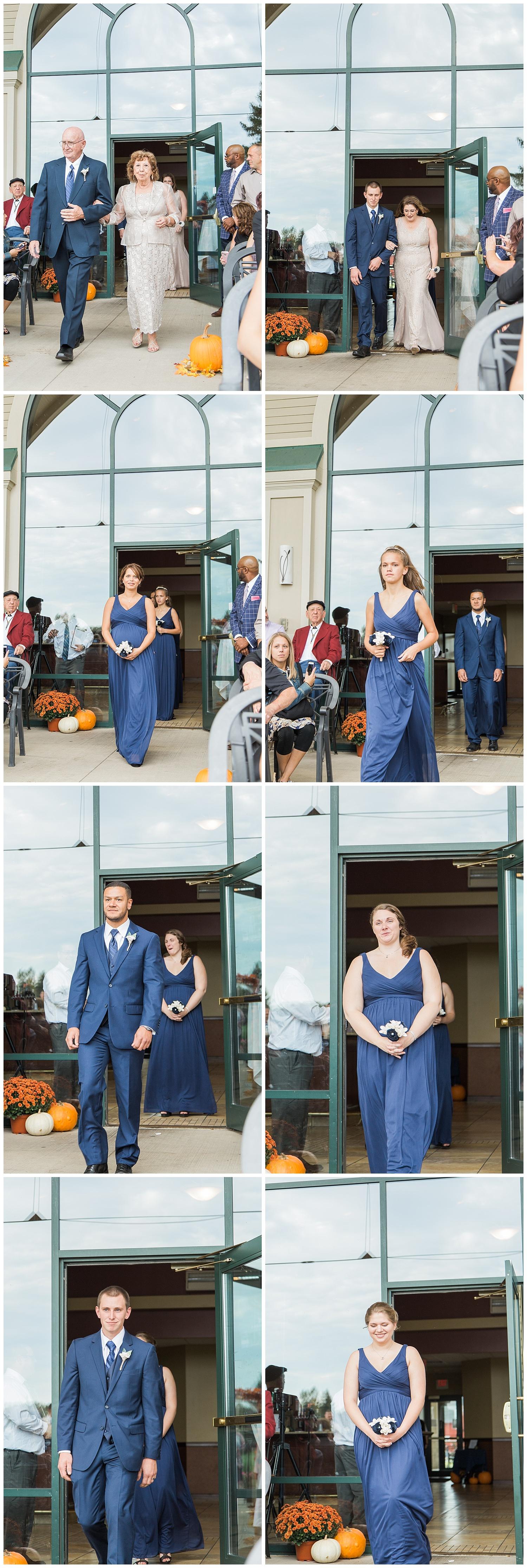 Jessica and Scott McKay - Terry Hills Golf Course - Batavia NY - Lass and Beau-556_Buffalo wedding photography.jpg