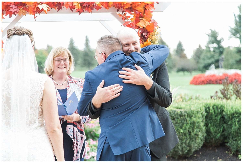 Jessica and Scott McKay - Terry Hills Golf Course - Batavia NY - Lass and Beau-588_Buffalo wedding photography.jpg