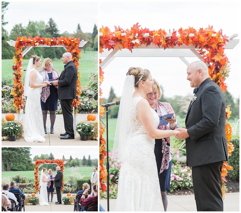 Jessica and Scott McKay - Terry Hills Golf Course - Batavia NY - Lass and Beau-596_Buffalo wedding photography.jpg