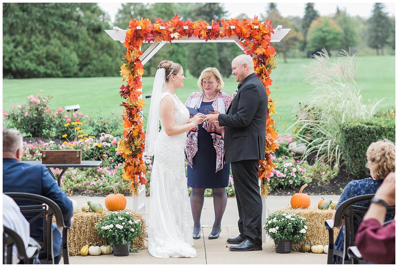 Jessica and Scott McKay - Terry Hills Golf Course - Batavia NY - Lass and Beau-603_Buffalo wedding photography.jpg
