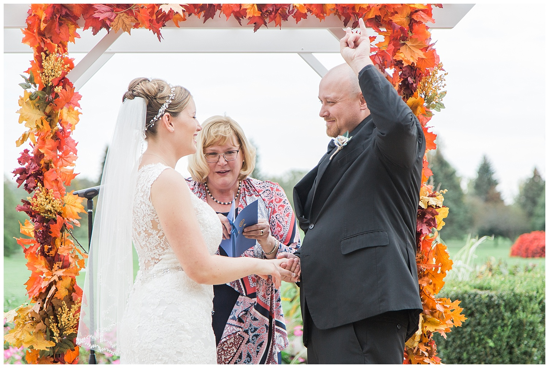 Jessica and Scott McKay - Terry Hills Golf Course - Batavia NY - Lass and Beau-615_Buffalo wedding photography.jpg