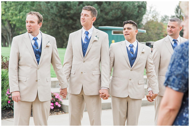 Jessica and Scott McKay - Terry Hills Golf Course - Batavia NY - Lass and Beau-633_Buffalo wedding photography.jpg
