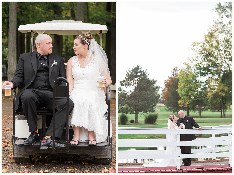 Jessica and Scott McKay - Terry Hills Golf Course - Batavia NY - Lass and Beau-686_Buffalo wedding photography.jpg