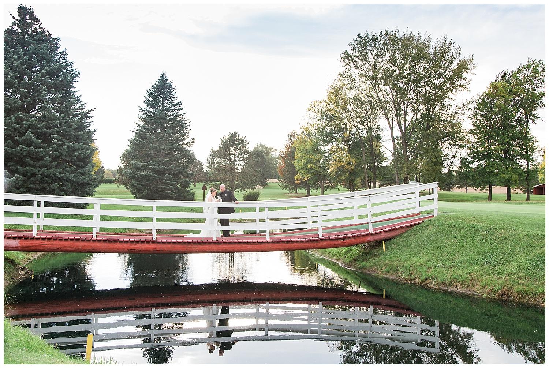 Jessica and Scott McKay - Terry Hills Golf Course - Batavia NY - Lass and Beau-694_Buffalo wedding photography.jpg