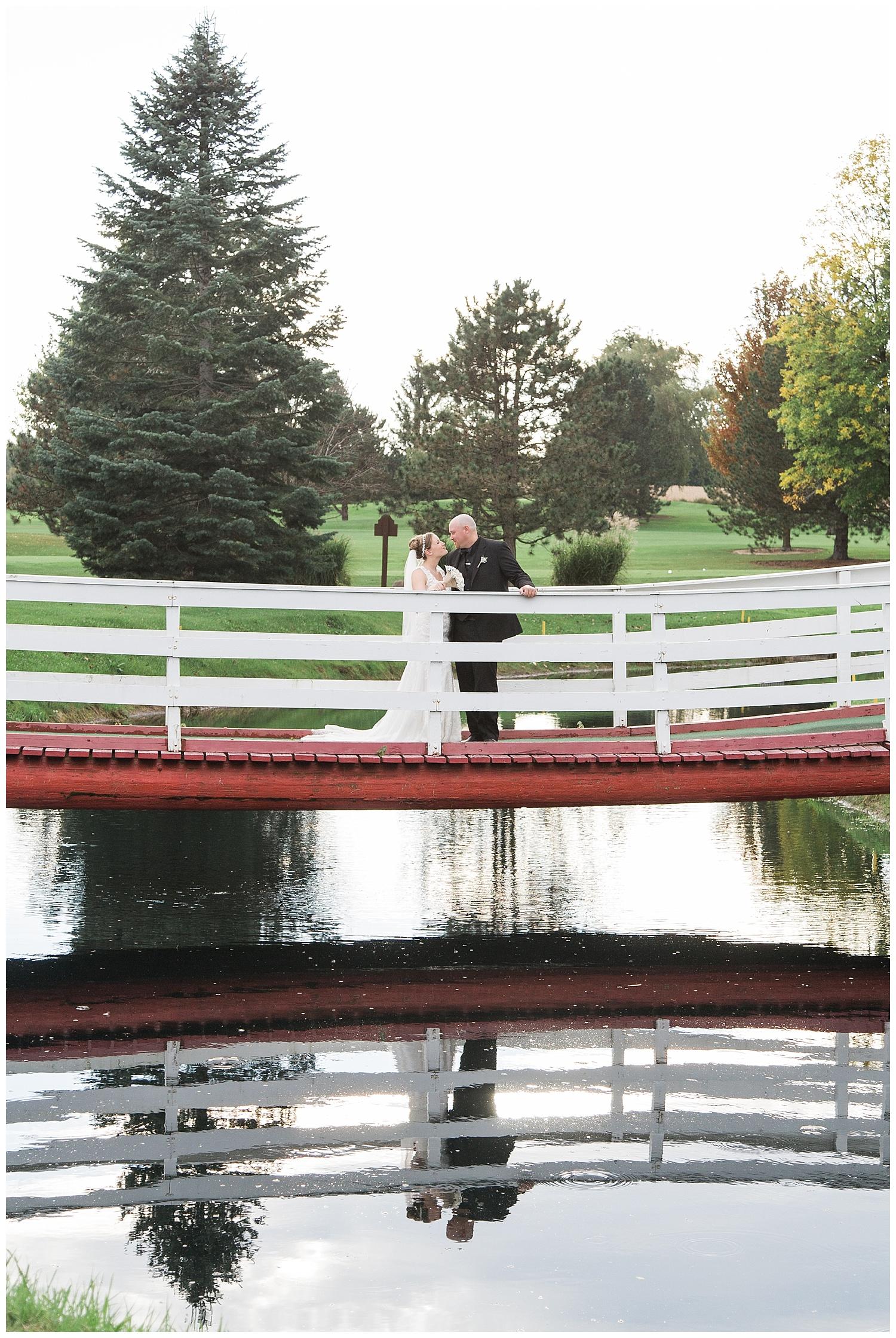 Jessica and Scott McKay - Terry Hills Golf Course - Batavia NY - Lass and Beau-699_Buffalo wedding photography.jpg