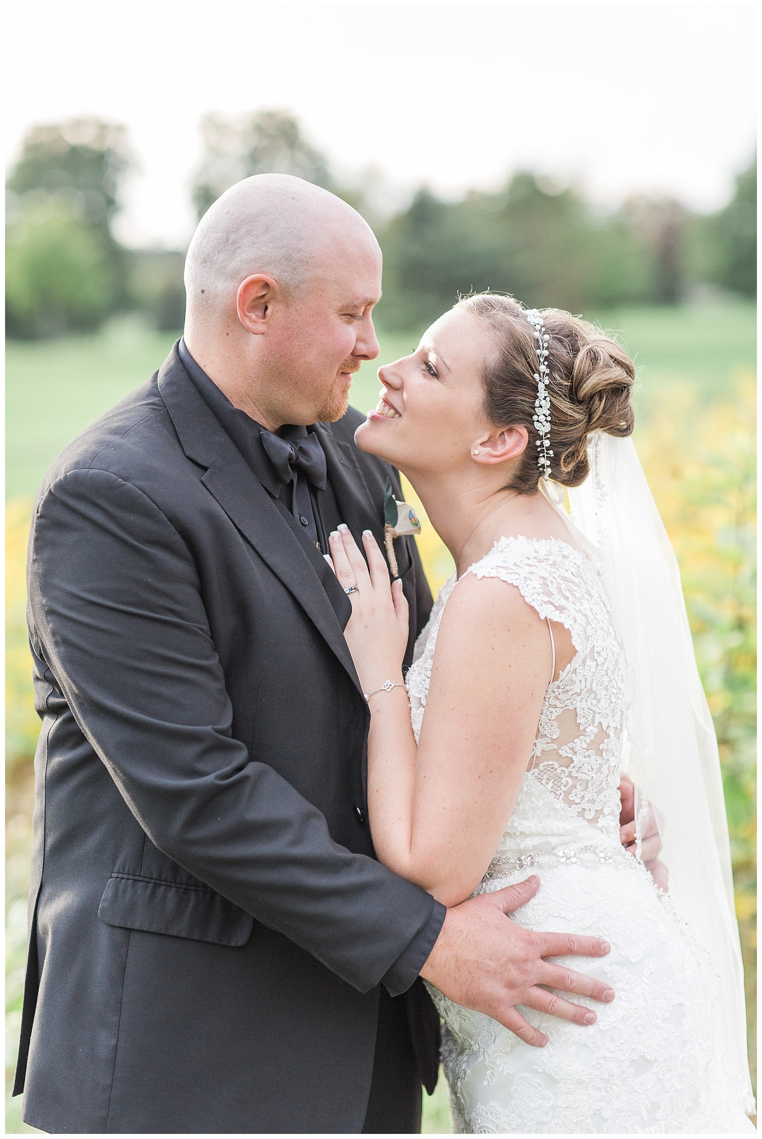 Jessica and Scott McKay - Terry Hills Golf Course - Batavia NY - Lass and Beau-707_Buffalo wedding photography.jpg