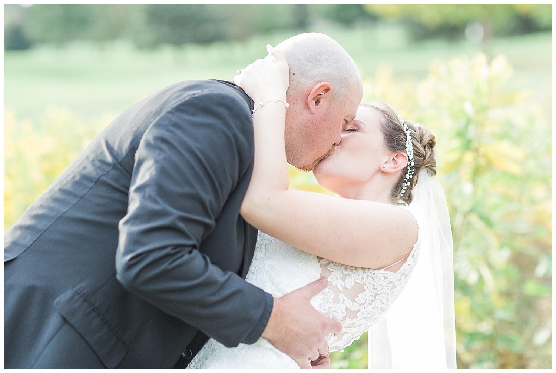 Jessica and Scott McKay - Terry Hills Golf Course - Batavia NY - Lass and Beau-713_Buffalo wedding photography.jpg