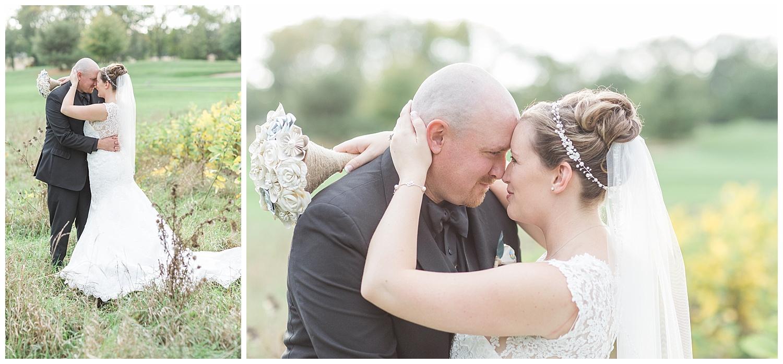 Jessica and Scott McKay - Terry Hills Golf Course - Batavia NY - Lass and Beau-725_Buffalo wedding photography.jpg