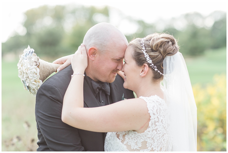 Jessica and Scott McKay - Terry Hills Golf Course - Batavia NY - Lass and Beau-734_Buffalo wedding photography.jpg
