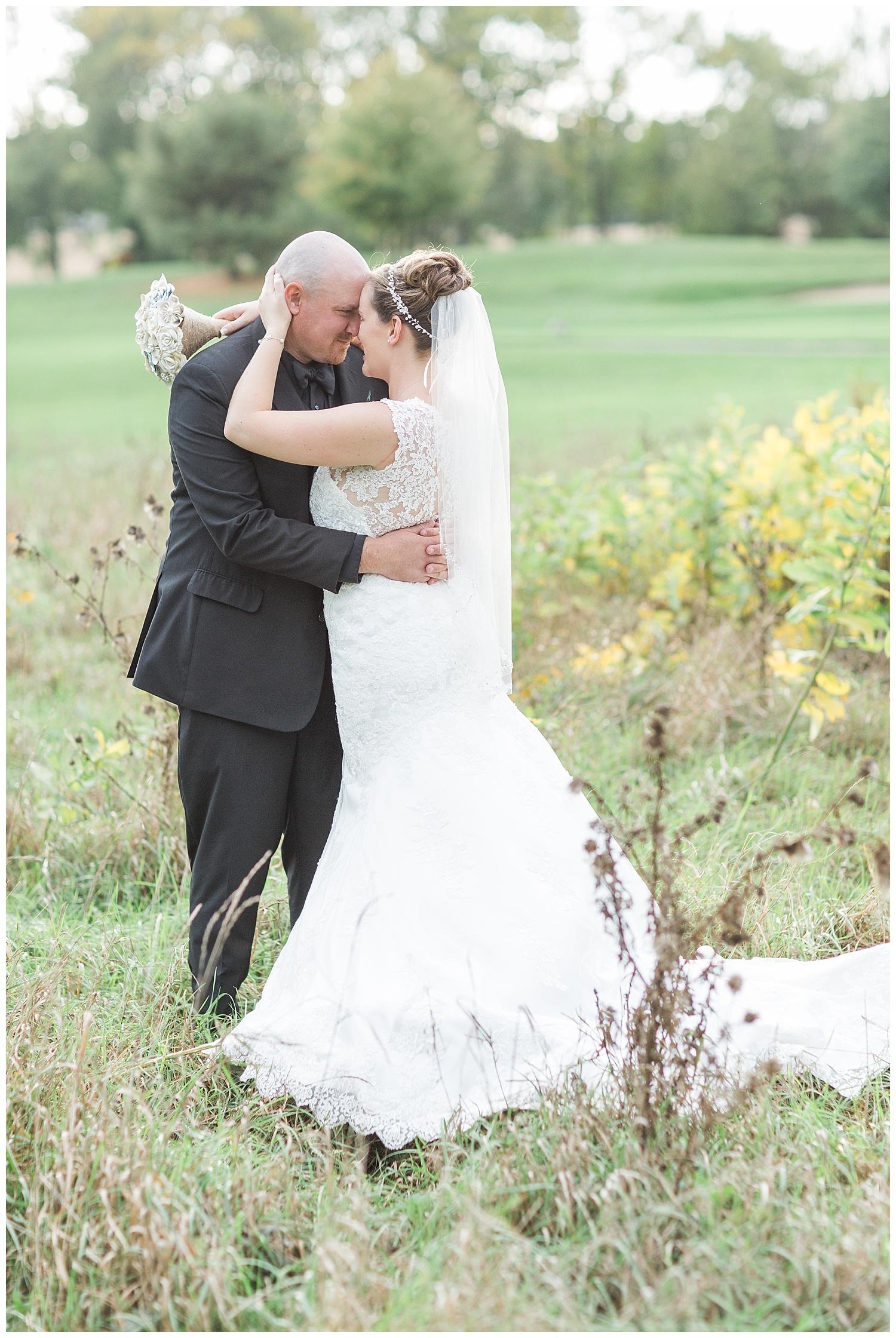 Jessica and Scott McKay - Terry Hills Golf Course - Batavia NY - Lass and Beau-724_Buffalo wedding photography.jpg