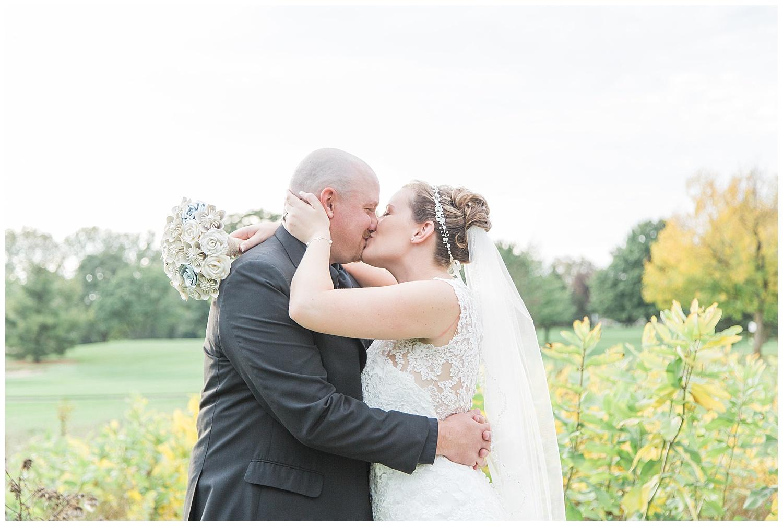 Jessica and Scott McKay - Terry Hills Golf Course - Batavia NY - Lass and Beau-786_Buffalo wedding photography.jpg