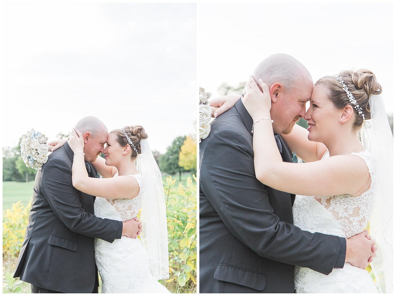 Jessica and Scott McKay - Terry Hills Golf Course - Batavia NY - Lass and Beau-789_Buffalo wedding photography.jpg