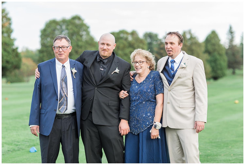 Jessica and Scott McKay - Terry Hills Golf Course - Batavia NY - Lass and Beau-815_Buffalo wedding photography.jpg