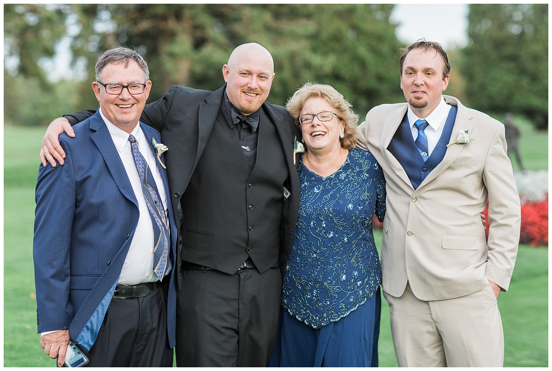 Jessica and Scott McKay - Terry Hills Golf Course - Batavia NY - Lass and Beau-821_Buffalo wedding photography.jpg