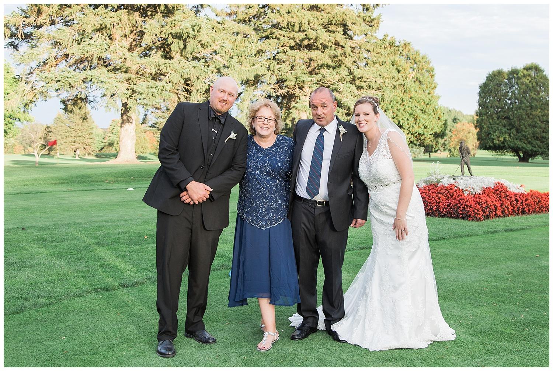 Jessica and Scott McKay - Terry Hills Golf Course - Batavia NY - Lass and Beau-858_Buffalo wedding photography.jpg