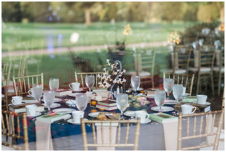 Jessica and Scott McKay - Terry Hills Golf Course - Batavia NY - Lass and Beau-894_Buffalo wedding photography.jpg