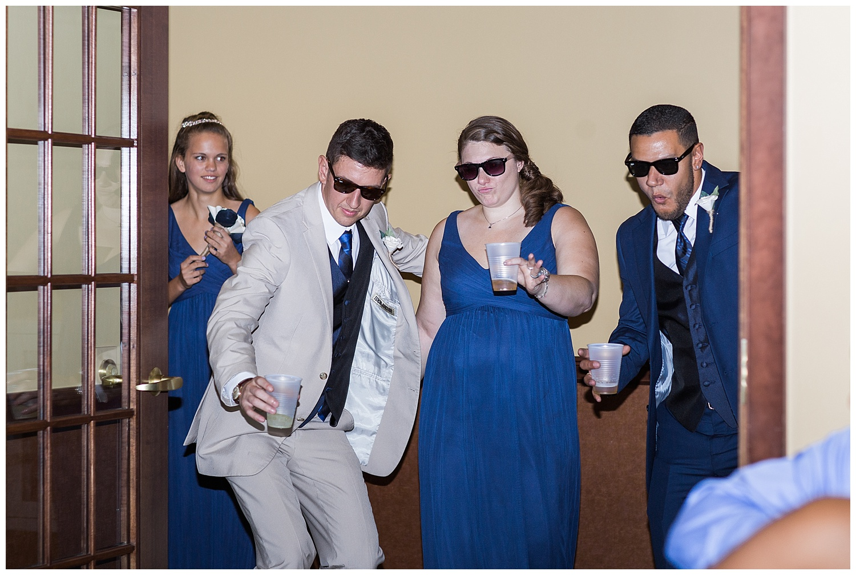 Jessica and Scott McKay - Terry Hills Golf Course - Batavia NY - Lass and Beau-945_Buffalo wedding photography.jpg