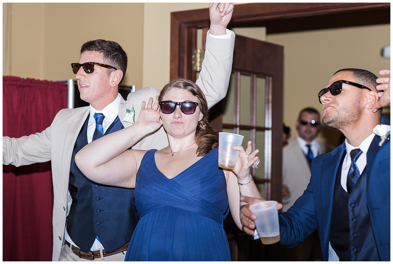 Jessica and Scott McKay - Terry Hills Golf Course - Batavia NY - Lass and Beau-948_Buffalo wedding photography.jpg