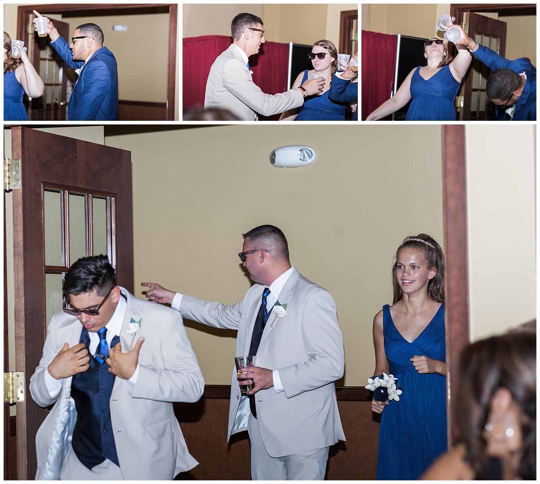 Jessica and Scott McKay - Terry Hills Golf Course - Batavia NY - Lass and Beau-949_Buffalo wedding photography.jpg