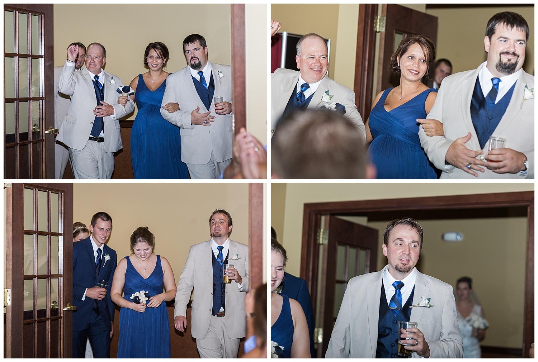 Jessica and Scott McKay - Terry Hills Golf Course - Batavia NY - Lass and Beau-962_Buffalo wedding photography.jpg