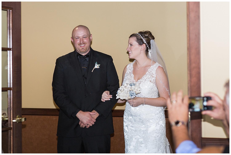 Jessica and Scott McKay - Terry Hills Golf Course - Batavia NY - Lass and Beau-970_Buffalo wedding photography.jpg