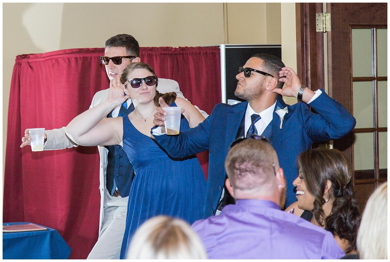 Jessica and Scott McKay - Terry Hills Golf Course - Batavia NY - Lass and Beau-997_Buffalo wedding photography.jpg