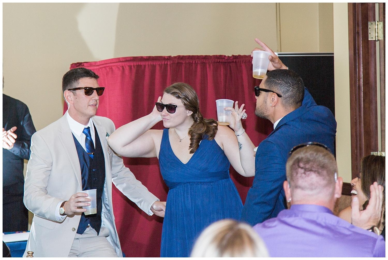 Jessica and Scott McKay - Terry Hills Golf Course - Batavia NY - Lass and Beau-999_Buffalo wedding photography.jpg