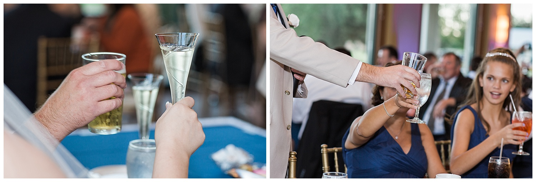 Jessica and Scott McKay - Terry Hills Golf Course - Batavia NY - Lass and Beau-1008_Buffalo wedding photography.jpg