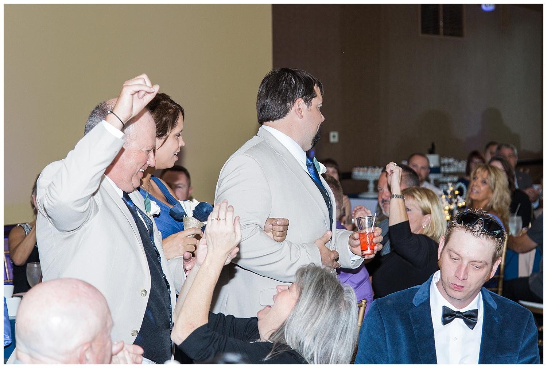 Jessica and Scott McKay - Terry Hills Golf Course - Batavia NY - Lass and Beau-1011_Buffalo wedding photography.jpg