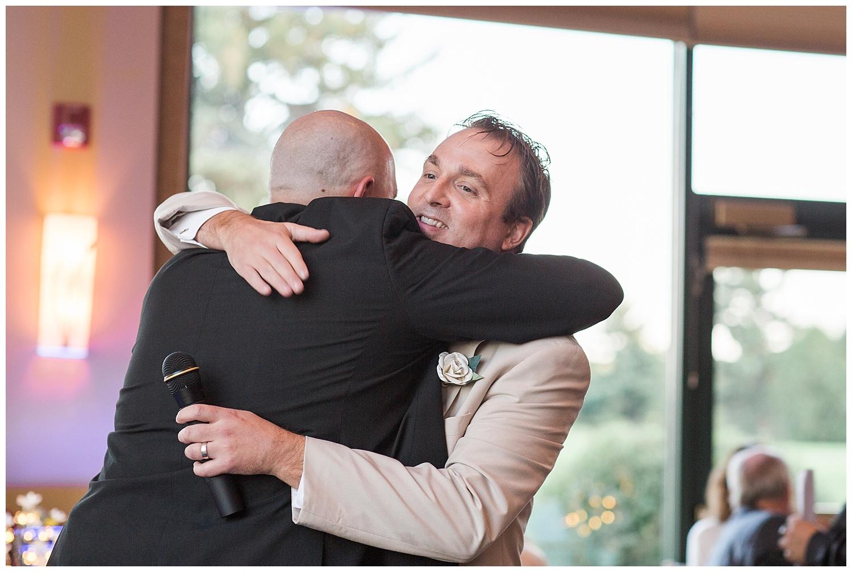 Jessica and Scott McKay - Terry Hills Golf Course - Batavia NY - Lass and Beau-1013_Buffalo wedding photography.jpg