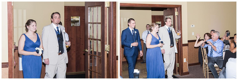 Jessica and Scott McKay - Terry Hills Golf Course - Batavia NY - Lass and Beau-1014_Buffalo wedding photography.jpg