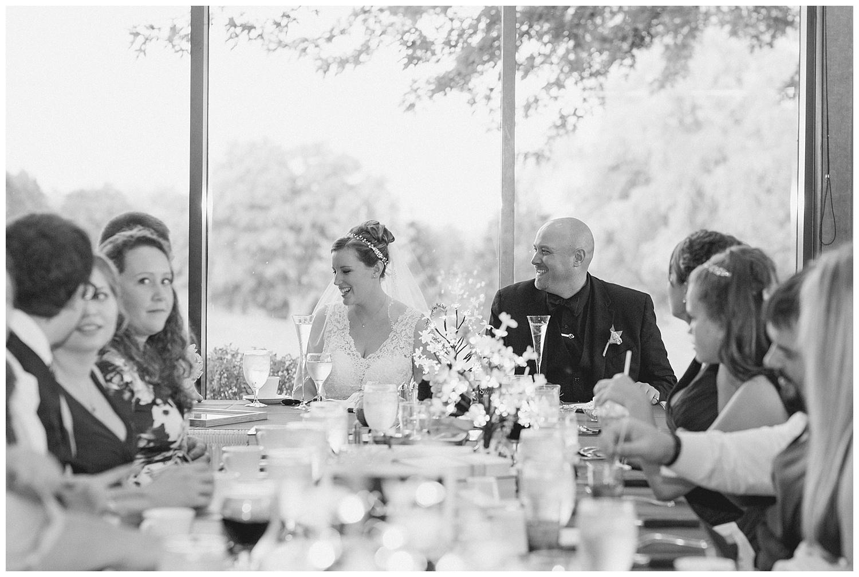 Jessica and Scott McKay - Terry Hills Golf Course - Batavia NY - Lass and Beau-1043_Buffalo wedding photography.jpg