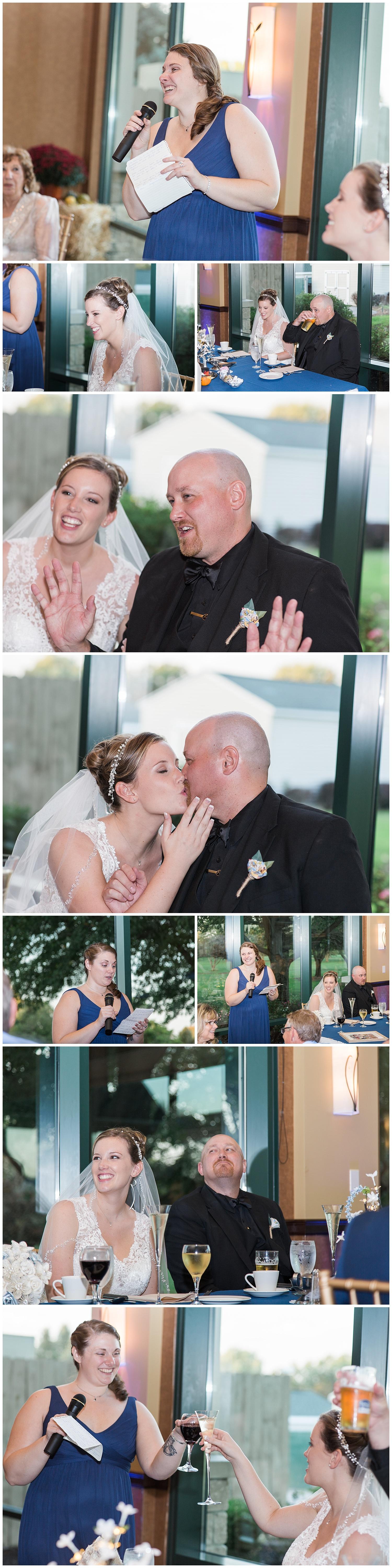 Jessica and Scott McKay - Terry Hills Golf Course - Batavia NY - Lass and Beau-1016_Buffalo wedding photography.jpg