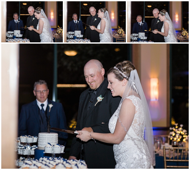 Jessica and Scott McKay - Terry Hills Golf Course - Batavia NY - Lass and Beau-1097_Buffalo wedding photography.jpg