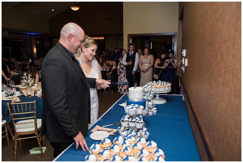 Jessica and Scott McKay - Terry Hills Golf Course - Batavia NY - Lass and Beau-1123_Buffalo wedding photography.jpg