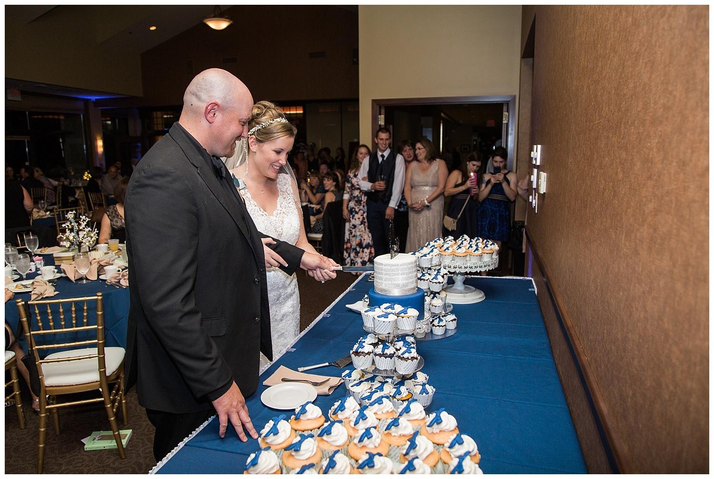 Jessica and Scott McKay - Terry Hills Golf Course - Batavia NY - Lass and Beau-1125_Buffalo wedding photography.jpg