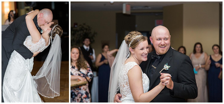 Jessica and Scott McKay - Terry Hills Golf Course - Batavia NY - Lass and Beau-1142_Buffalo wedding photography.jpg