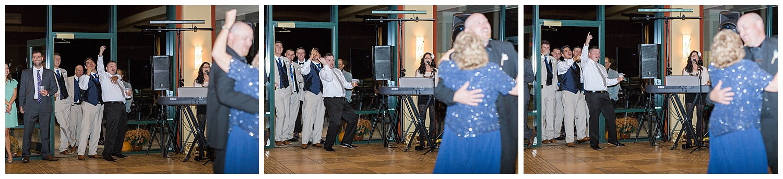 Jessica and Scott McKay - Terry Hills Golf Course - Batavia NY - Lass and Beau-1182_Buffalo wedding photography.jpg