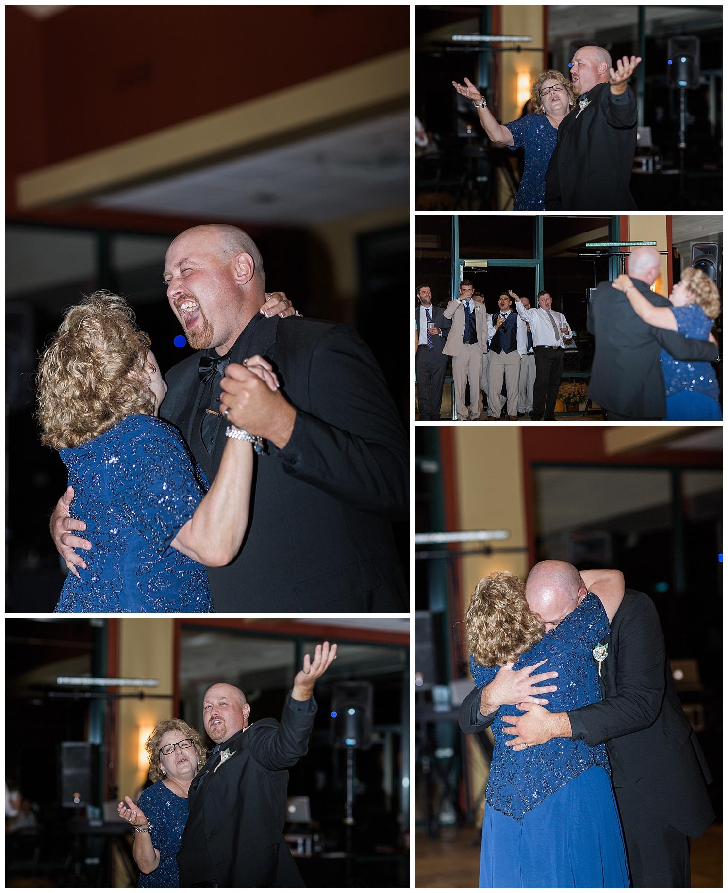 Jessica and Scott McKay - Terry Hills Golf Course - Batavia NY - Lass and Beau-1192_Buffalo wedding photography.jpg