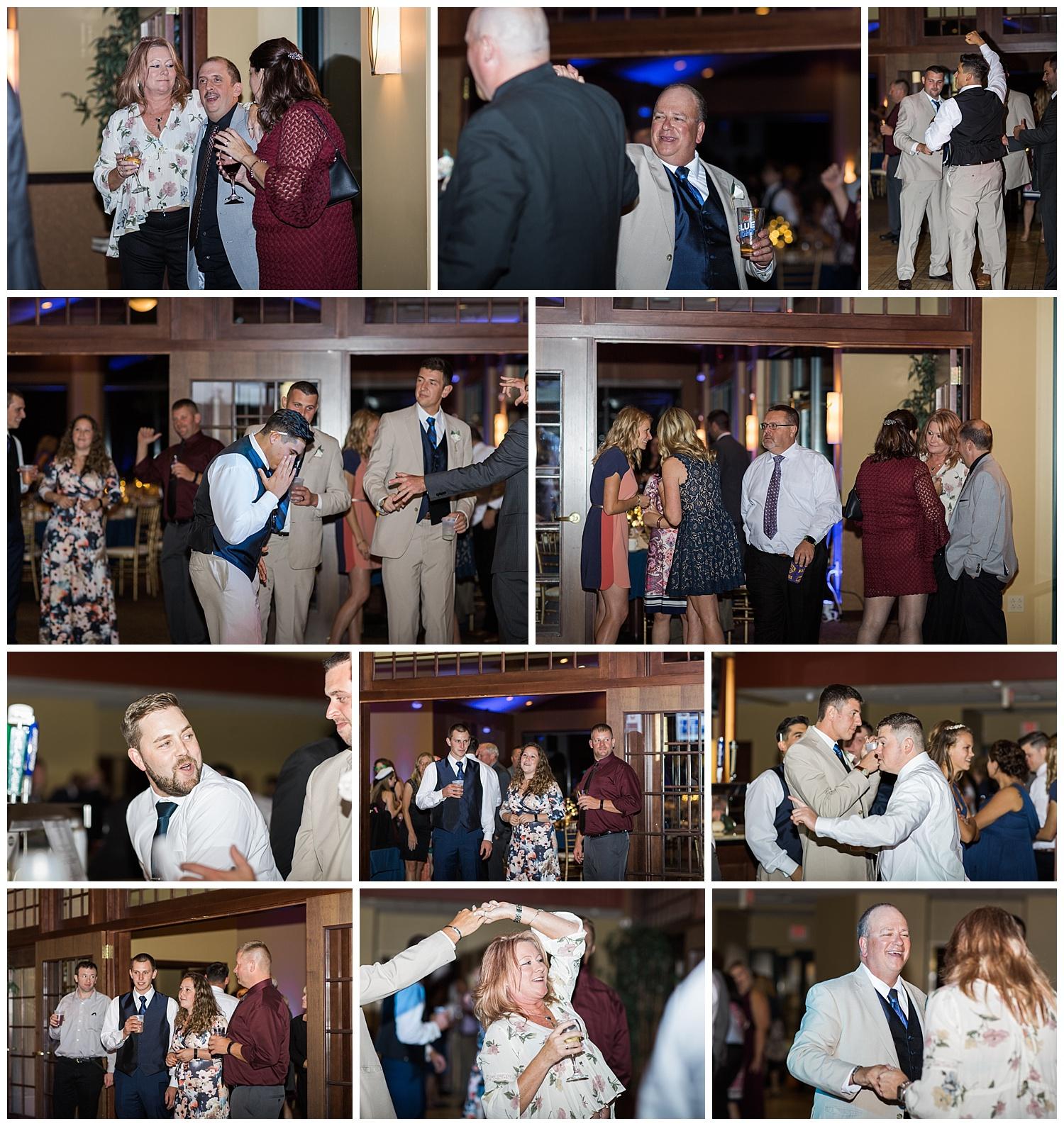 Jessica and Scott McKay - Terry Hills Golf Course - Batavia NY - Lass and Beau-1224_Buffalo wedding photography.jpg