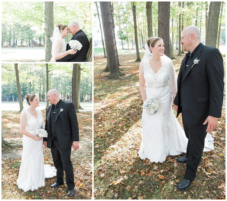 Jessica and Scott McKay - Terry Hills Golf Course - Batavia NY - Lass and Beau-347_Buffalo wedding photography.jpg
