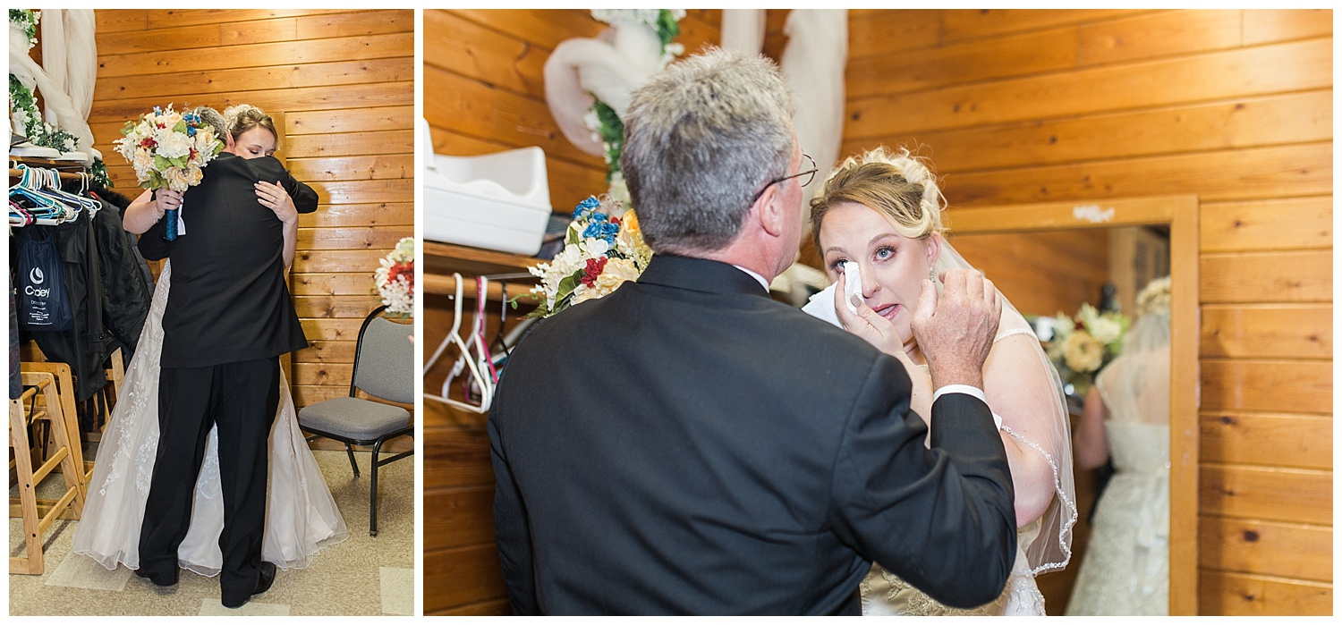 Longwell Wedding - Lass and Beau - Hickory Ridge -449_Buffalo wedding photography.jpg