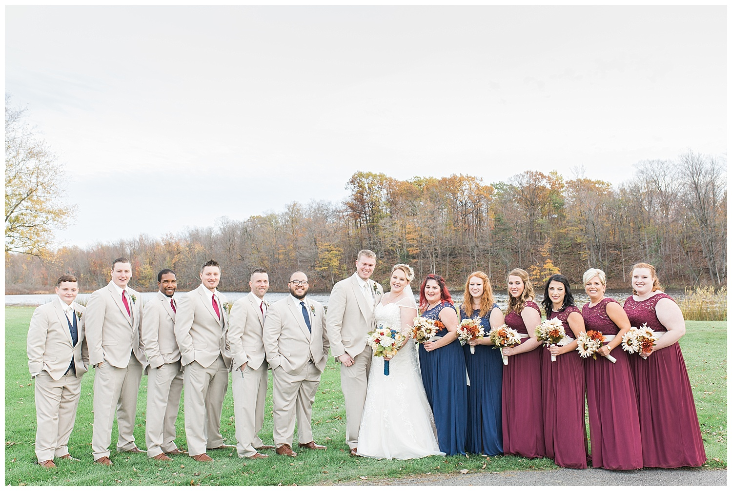 Longwell Wedding - Lass and Beau - Hickory Ridge -776_Buffalo wedding photography.jpg