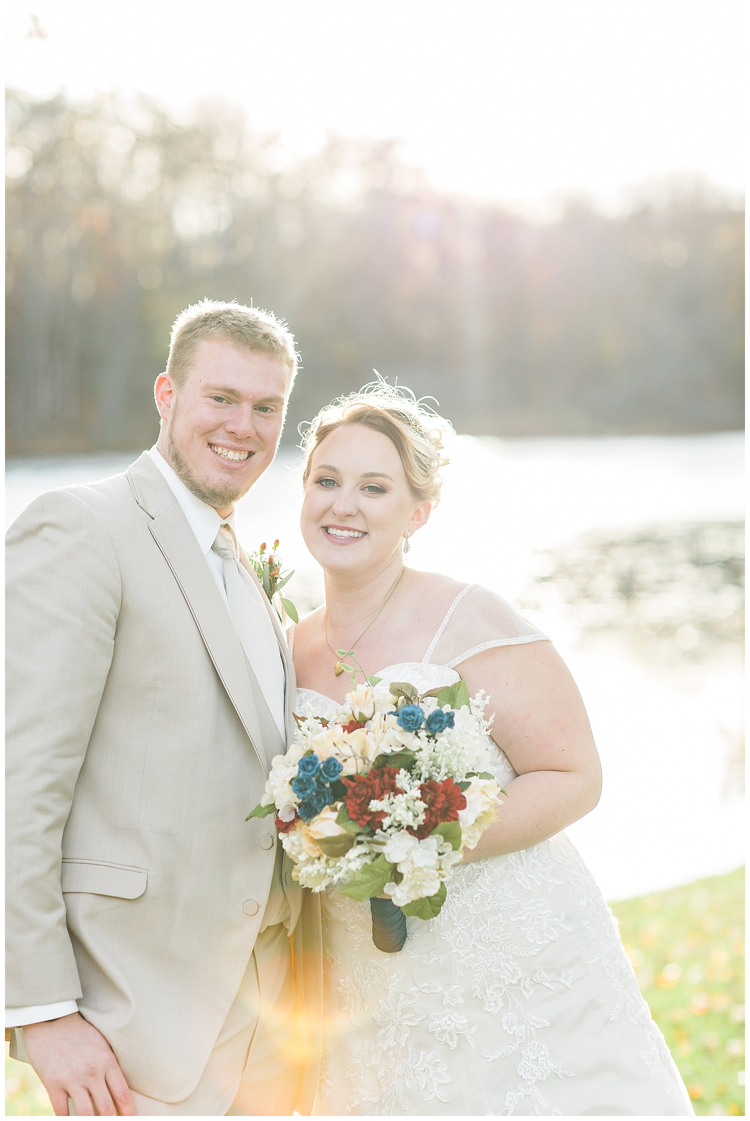 Longwell Wedding - Lass and Beau - Hickory Ridge -869_Buffalo wedding photography.jpg