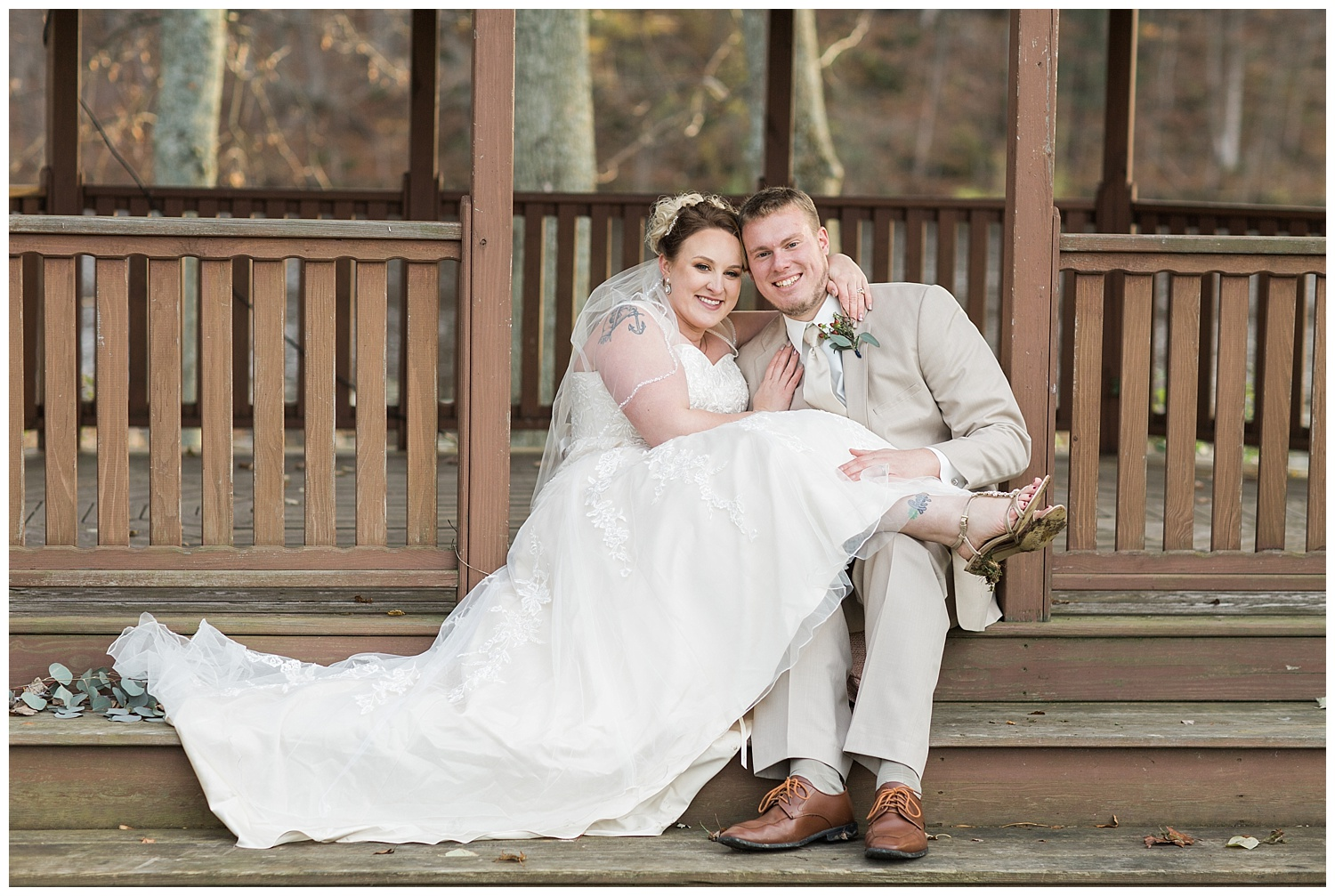 Longwell Wedding - Lass and Beau - Hickory Ridge -973_Buffalo wedding photography.jpg