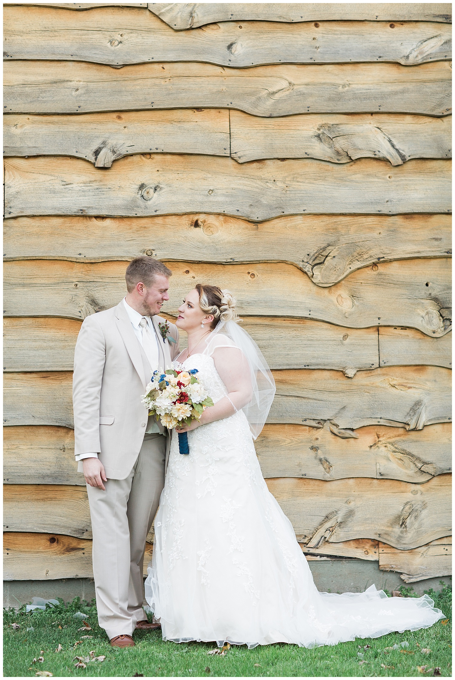 Longwell Wedding - Lass and Beau - Hickory Ridge -1003_Buffalo wedding photography.jpg