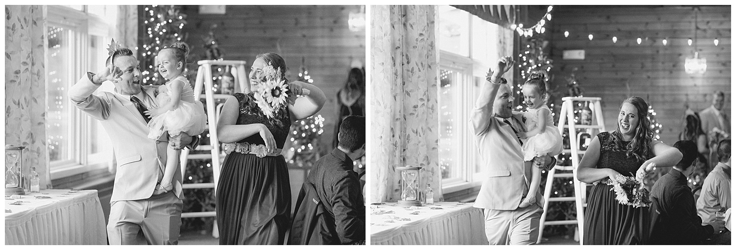 Longwell Wedding - Lass and Beau - Hickory Ridge -1038_Buffalo wedding photography.jpg