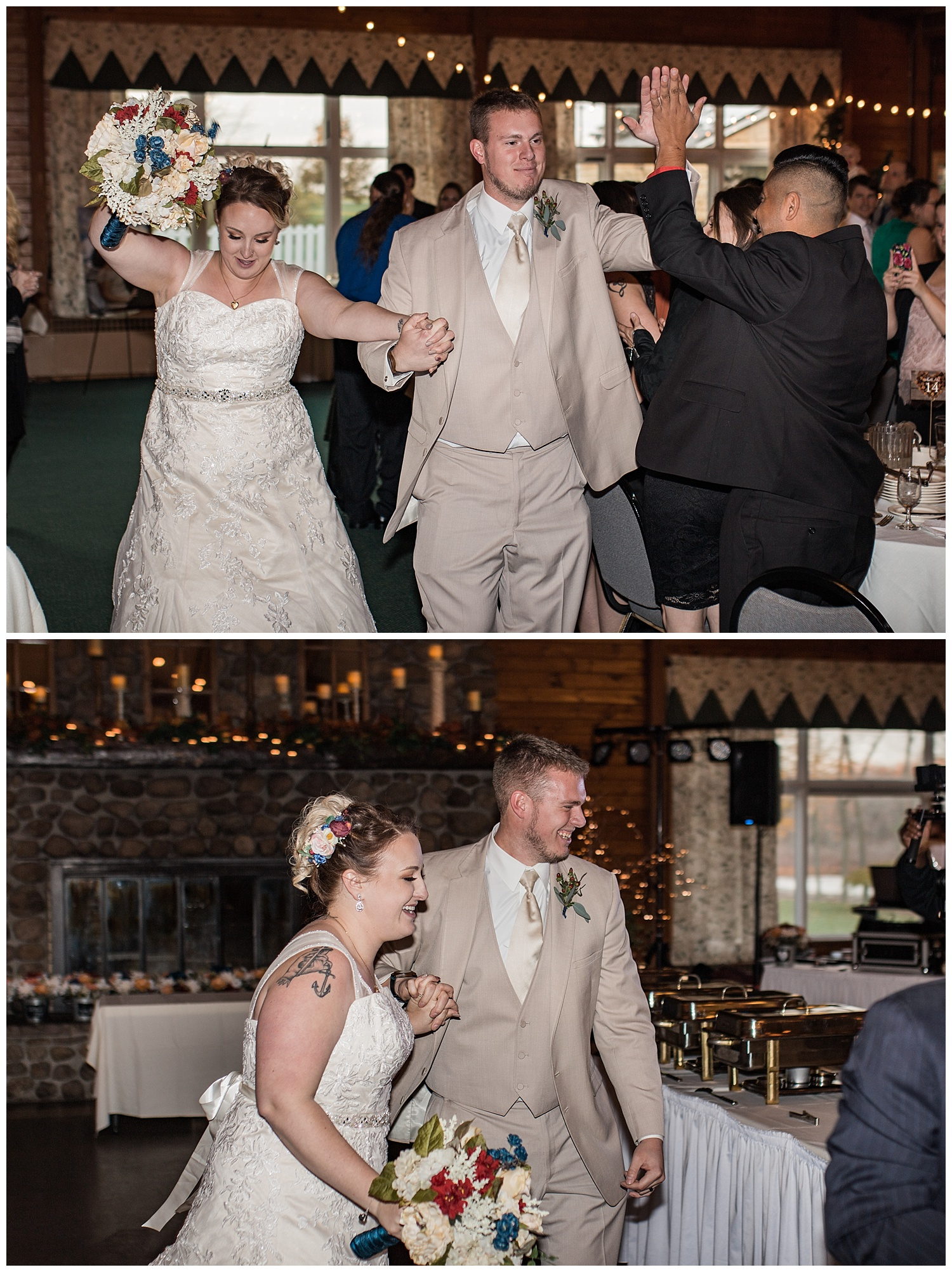 Longwell Wedding - Lass and Beau - Hickory Ridge -1051_Buffalo wedding photography.jpg