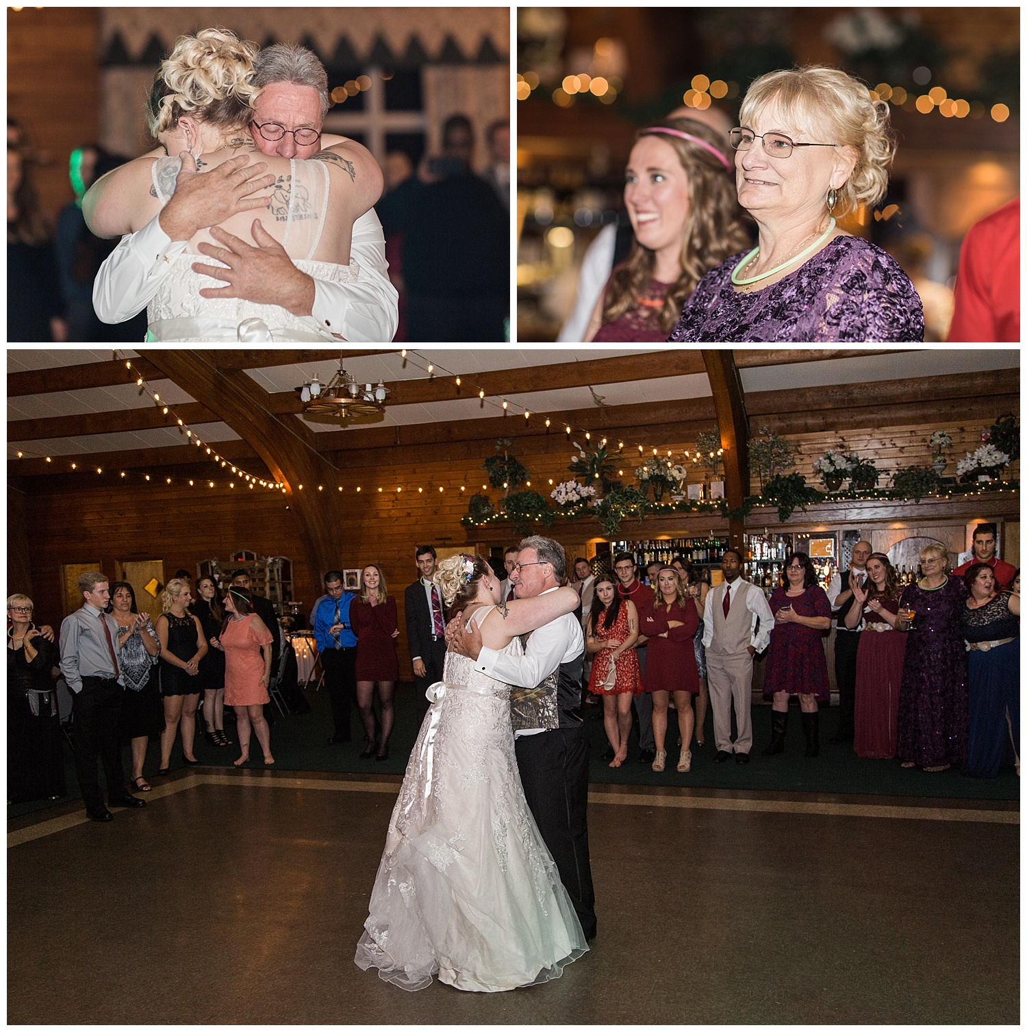Longwell Wedding - Lass and Beau - Hickory Ridge -1317_Buffalo wedding photography.jpg